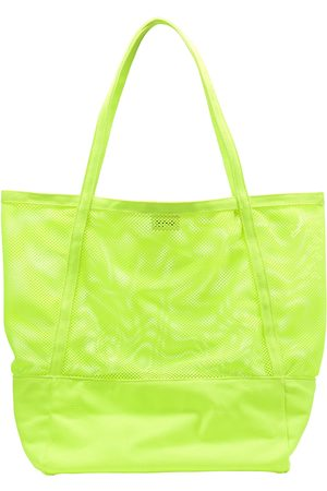 MyMo ATHLSR Shopper