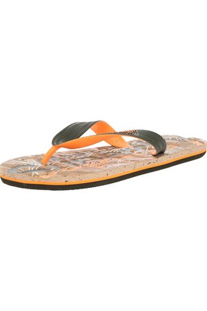 Superdry Heren Slippers - Teenslippers