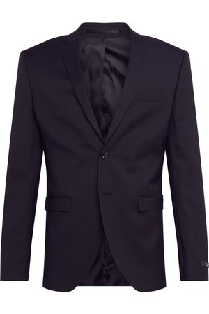 Jack & Jones Business-colbert 'SOLARIS