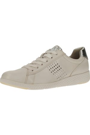 Marco Tozzi Sneakers laag