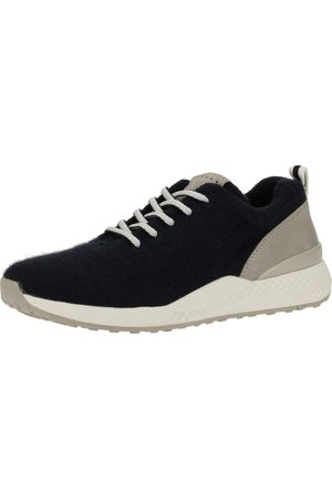Marco Tozzi Dames Sneakers - Sneakers laag