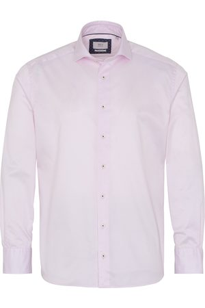 ETERNA Zakelijk overhemd