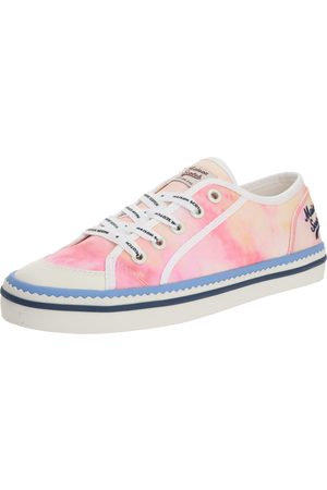Scotch&Soda Sneakers laag 'Melli