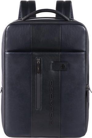 Piquadro Laptoptas 'Urban 43 cm