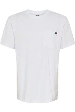Dickies Shirt 'PORTERDALE TSHIRT