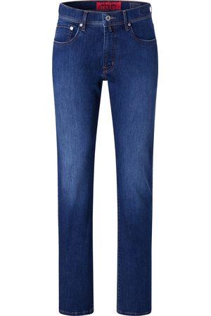 Pierre Cardin Heren Straight - Jeans