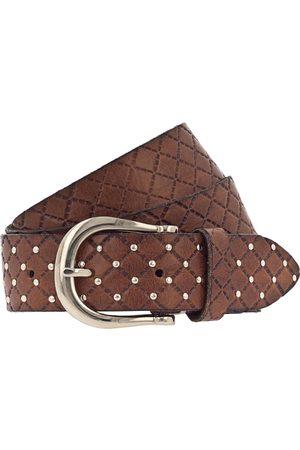 b.belt Handmade in Germany Riem