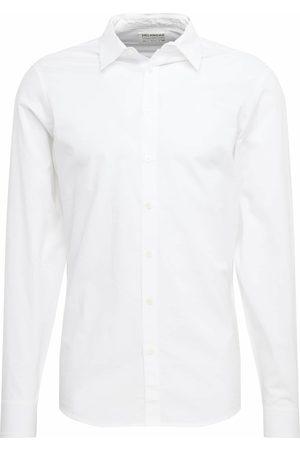 MELAWEAR Overhemd