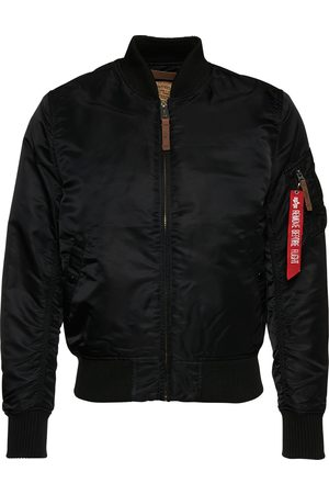 Alpha Industries Tussenjas 'MA-1 VF 59