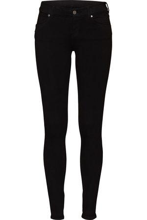 Dr Denim Dames Skinny - Jeans 'Dixy