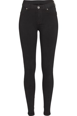 Dr Denim Dames Jeggings - Jeggings 'Plenty
