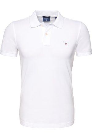 GANT Heren Shirts - Shirt