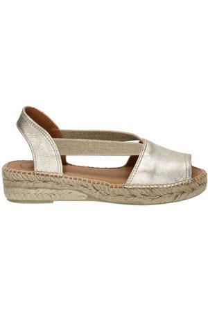Toni Pons Dames Sandalen - Etna sandalen