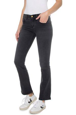 Lois Jeans 478-5207