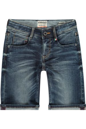 Vingino Jongens Shorts - Short Charlie