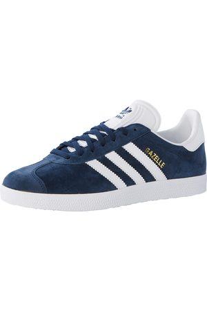 adidas Dames Sneakers - Sneakers laag 'Gazelle
