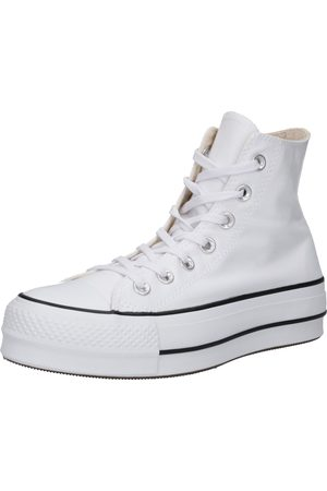 Converse Sneakers hoog 'Chuck Taylor All Star Lift