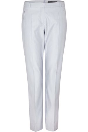 Comma, Pantalon