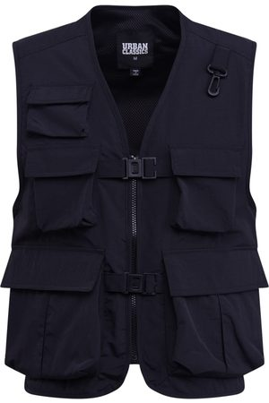 Urban classics Bodywarmer 'Tactical