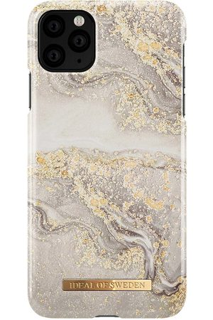 Ideal of sweden Smartphone covers Fashion Case iPhone 11 Pro Max/XS Max