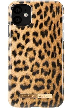 Ideal of sweden Smartphone covers Fashion Case iPhone 11/XR