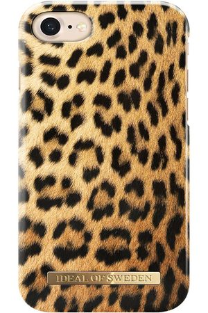 Ideal of sweden Dames Telefoon - Smartphone covers Fashion Case iPhone 8/7/6/6s