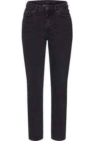 American Vintage Dames Straight - Jeans 'YOPDAY