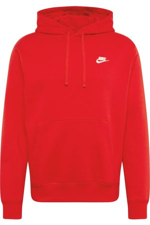 Nike Sportswear Sweatshirt 'Club