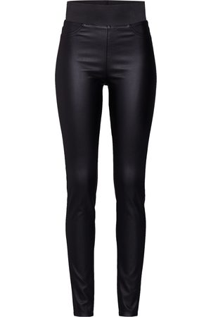 Freequent Dames Leggings & Treggings - Leggings 'SHANTAL COOPER