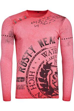 Rusty Neal Sweatshirt