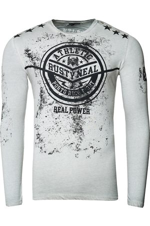 Rusty Neal Sweatshirt