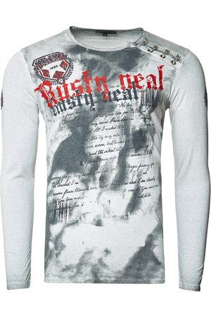 Rusty Neal Shirt
