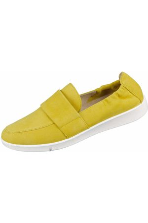 Legero Dames Loafers - Instappers