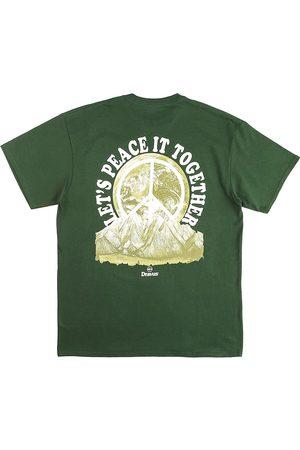 Dravus Peace it T-Shirt