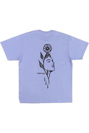 Empyre Flora Revival T-Shirt