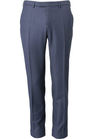 Digel Pantalon 997091180011