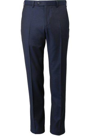 Digel Pantalon 996601160621