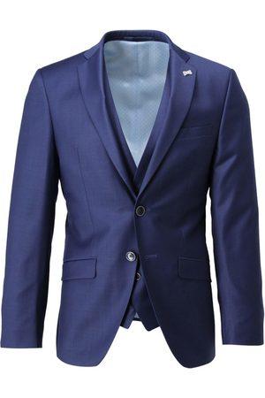 Immediate fashion Heren Pakken - Kostuum 3-delig Carpa.002-3