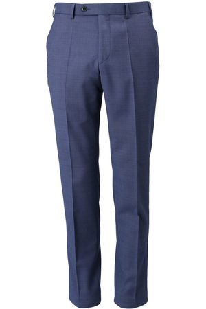 Digel Pantalon 996531160621
