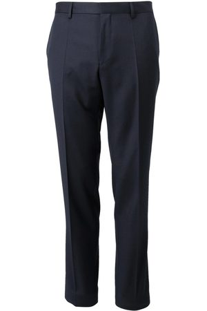 HUGO BOSS Pantalon 50408837
