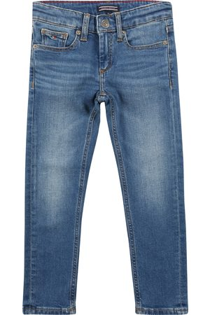 Tommy Hilfiger Jongens Jeans - Jeans 'SCANTON NYMS