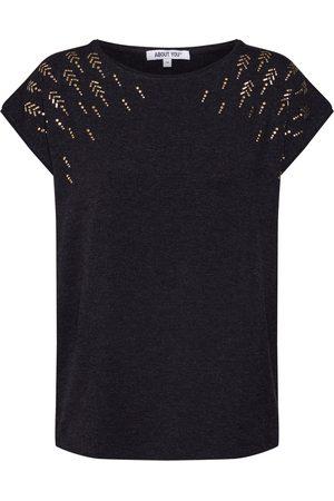 ABOUT YOU Dames Shirts - Shirt 'Delia
