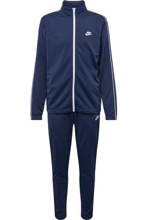Nike Heren Homewear - Joggingpak