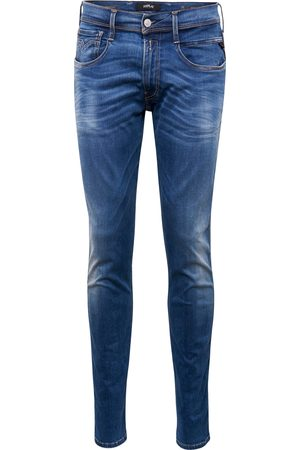 Replay Jeans 'ANBASS Hyperflex