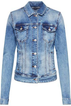 LTB Tussenjas 'Dean x Jacket