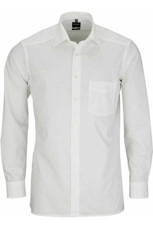 Olymp Overhemd