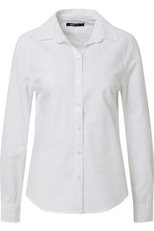 Gina Tricot Blouse 'Jessie