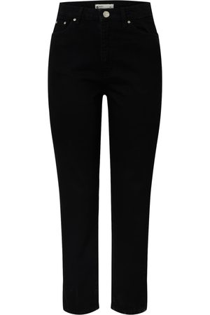 Gina Tricot Dames Slim - Jeans 'Dagny