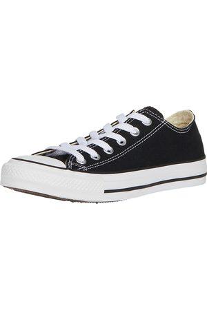 Converse Heren Sneakers - Sneakers laag