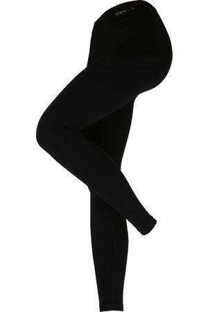 Swedish Stockings Panty's 'Gerda Premium